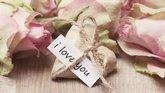 Foto: 14 de febrero: ¿Día del Amor y la Amistad o Día de San Valentín?