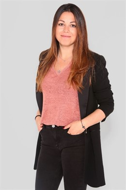 Maite Rivera (Venca)