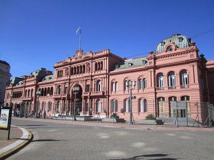 ¿Existe un candidato presidencial en Argentina capaz de aunar a toda la oposición?