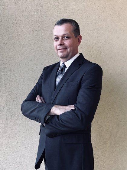 Eulen nombra a Mario Vargas gerente general en Costa Rica