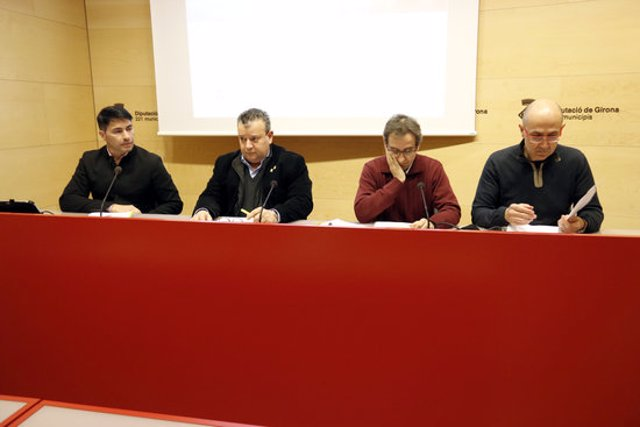 Agencia Catalana de Noticias