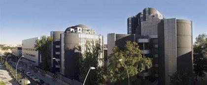 Empresas.- Aromics recibe un millón de la UE para desarrollar un fármaco contra el cáncer por amianto