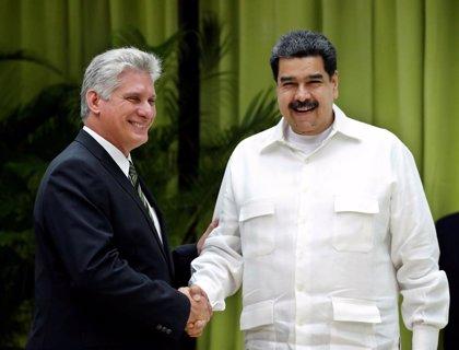 ¿Qué consecuencias tiene para Cuba la crisis política de Venezuela?