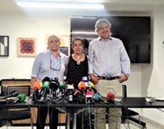 Barcelona i la UAVAT atenen 175 afectats pels atemptats del 17 i 18 d'agost del 2017 (EUROPA PRESS - Archivo)