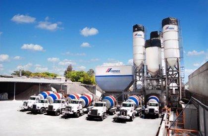Cemex ofrece recolocar a casi todos los 188 trabajadores de las dos fábricas que cierra en España