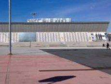 Barcelona crea un espai memorial per recordar els afusellats al Camp de la Bota (AJUNTAMENT DE BARCELONA - Archivo)