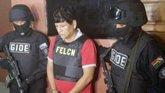 Foto: Detienen en Bolivia a 'El Chapo' de Sudamérica
