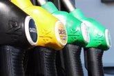 Foto: Bolivia y Argentina acuerdan modificar el contrato para el abastecimiento de gas