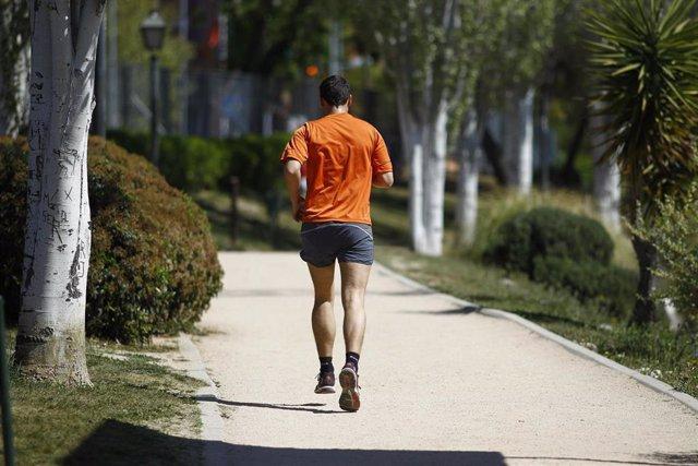 Deporte, ejercicio, deportista, deportistas, correr, corriendo, corredor