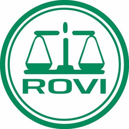 Rovi pagará 13,5 millones por derechos para distribuir una línea de antihistamínicos en España y Francia