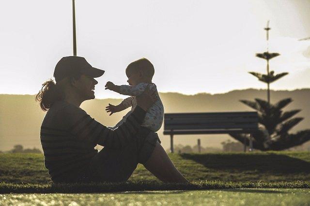 La Hacienda alavesa abonará este viernes las devoluciones de maternidad y patern