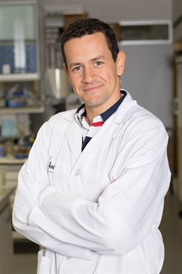 Doctor Manuel Sánchez