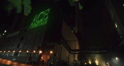 Gotham: ¿Es esta la prueba de la llegada de Joker?