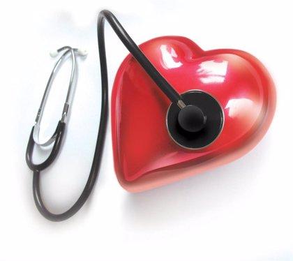 Uno de cada 300 jóvenes tiene anomalía cardiaca que puede causar  muerte súbita y el deporte multiplica por 3 el riesgo