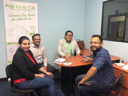La CTA logra una licitación en El Salvador que le permite entrar por primera vez en el mercado centroamericano