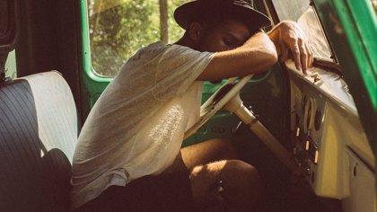 Apnea del sueño: a más somnolencia durante el día, más riesgo cardiovascular
