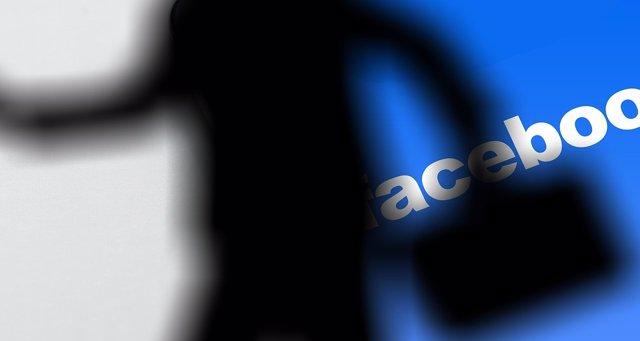 Facebook preparat per fer front als possibles fraus