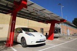 L'AMB i el BEI milloraran l'eficiència energètica i l'accessibilitat a 10.000 habitatges (AMB)