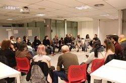 Ferits dels accidents de Renfe a Vacarisses i Castellgalí creen una plataforma per exigir solucions a l'R4 (ACN)
