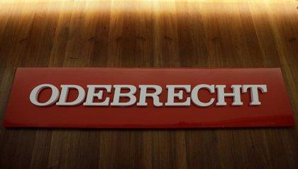 El Gobierno de Perú firma un acuerdo de cooperación con Odebrecht