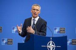 L'OTAN reitera el seu suport al Govern afganès com a part imprescindible del procés de pau a l'Afganistan (OTAN)