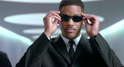 Will Smith revela por qué rechazó ser Neo en Matrix