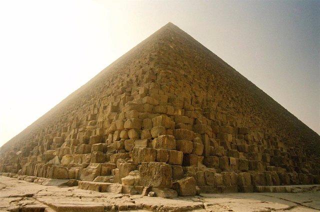 La Fundación Sophia acoge el taller 'Templos, Tumbas y Pirámides'