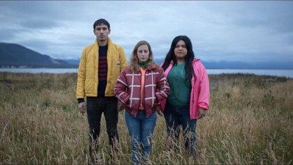 La película argentina 'Breve historia del planeta verde' gana el Premio Teddy