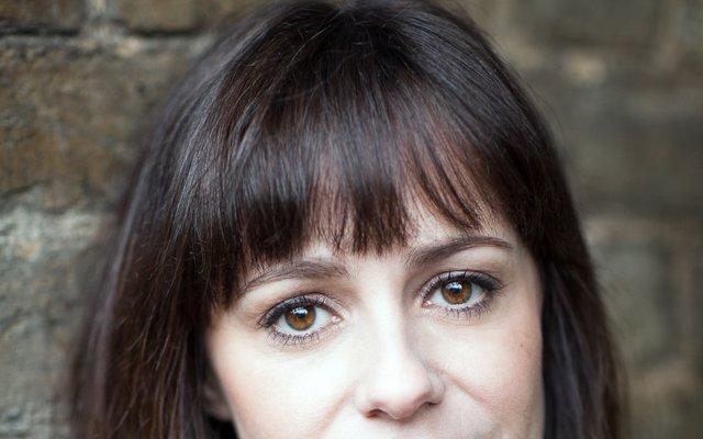 Hablamos con Victoria Freire, la actriz española que despunta en Nueva York
