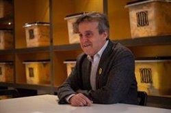 La Crida vol presentar-se a unes futures catalanes com a
