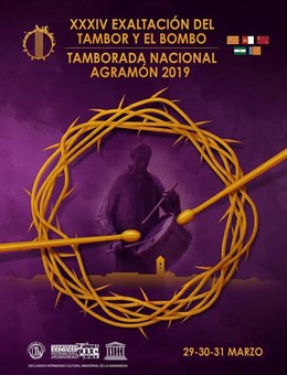 Agramón espera congregar a 20.000 personas en las XXXIV Jornadas Nacionales de E