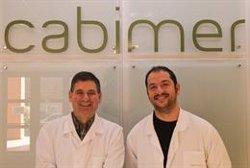 Investigadors andalusos identifiquen el primer gen implicat en la diabetis gestacional (JUNTA DE ANDALUCÍA)
