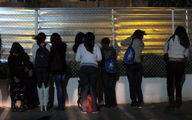 El debate sobre la prostitución llega al Congreso: ¿Abolición o regulación?