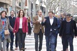 Zapatero creu que els espanyols no estan disposats a que