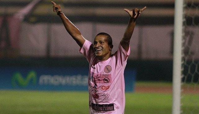Carlos Kukin Flores