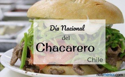 18 de febrero: Día Nacional del Chacarero en Chile, ¿qué es y por qué se celebra hoy?
