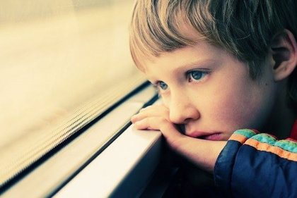 ¿Por qué se conmemora el 18 de febrero el Día Mundial del Síndrome de Asperger?