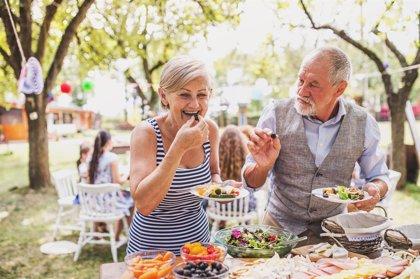 Cómo disfrutar de la comida sin autoengañarnos