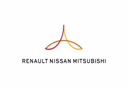 La alianza Renault-Nissan-Mitsubishi invierte en la china PowerShare para avanzar en soluciones de carga