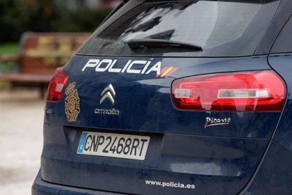 Decretan libertad provisional para un hombre por abusar sexualmente de una joven en La Laguna (Tenerife)