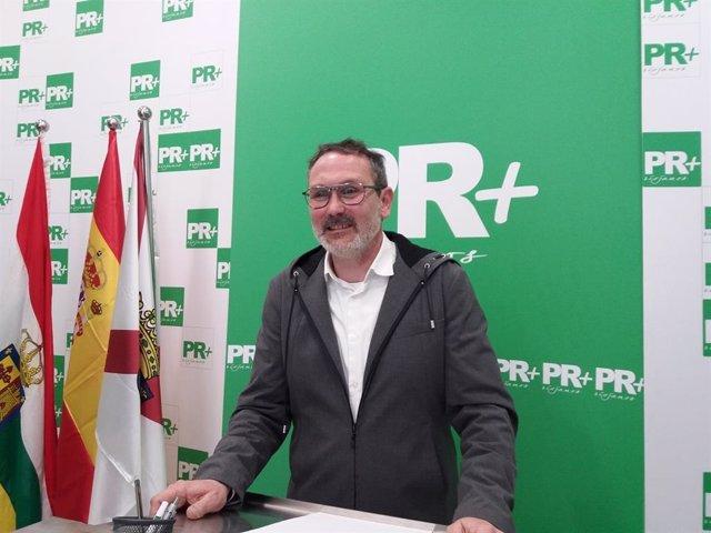 Nota De Prensa Elecciones Generales Pr+
