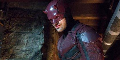 Marvel dice que no tuvo nada que ver con la cancelación de Daredevil, Luke Cage, Iron Fist y Los Defensores en Netflix