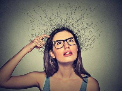 El 71% de las mujeres reconoce sufrir carga mental frente al 12% de los hombres