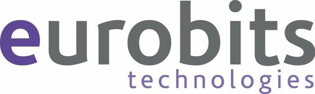 Eurobits Technologies