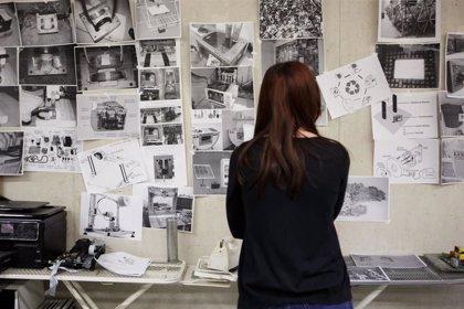 Un juego de 'escape room' divulga esta semana en la UPNA la correcta gestión de los residuos