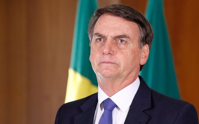 Bolsonaro confirma su intención de privatizar en marzo doce aeropuertos