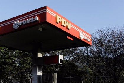 La India aumenta las importaciones de petróleo de Venezuela