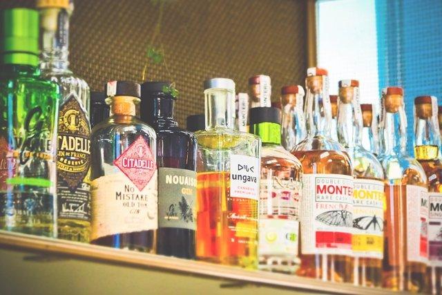 Por qué en México se consume más alcohol