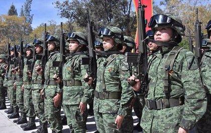 19 de febrero: Día del Ejército Mexicano, ¿por qué se celebra en esta fecha?