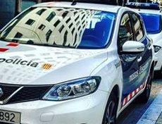 Diversos detinguts en una operació dels Mossos contra el tràfic de drogues a Lleida (MOSSOS D'ESQUADRA/TWITTER - Archivo)